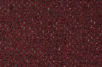 JUMBO Gel 3556