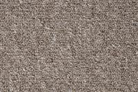 FORTUNA 3914