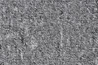 FORTUNA 3924