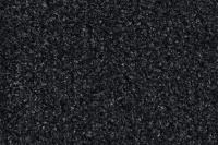 Granati 50
