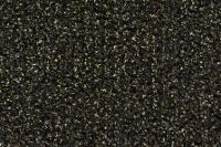 Granati 60