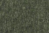 MAMMUT Gel 8048