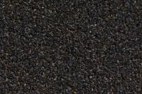 Granati 80