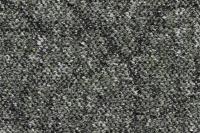 MOSAIK 9345