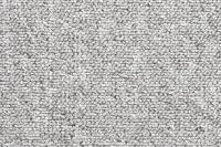 TURBO 9622