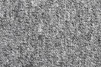 TURBO 9623