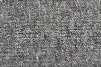 TURBO 9628