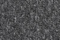 TURBO 9629
