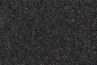 TURBO 9630