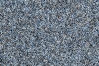 Granit 24
