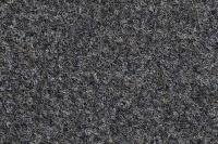 Granit 85