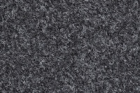 Granit 88