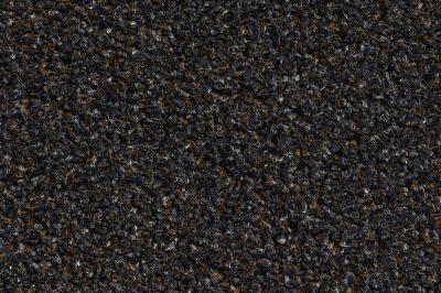 Granati