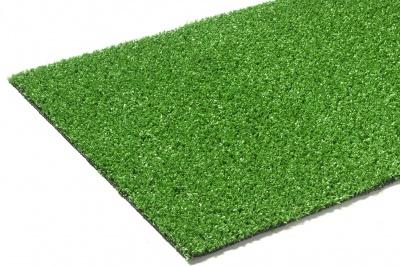 Comfort 45 - Green