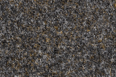 Granit 16