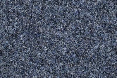 Granit 44