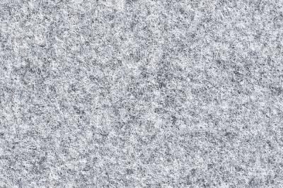 Granit 54