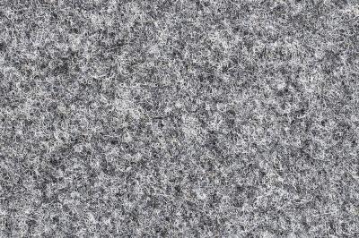 Granit 56