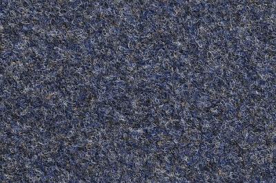 Granit 89