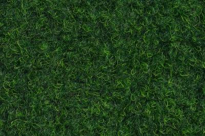 Green LF
