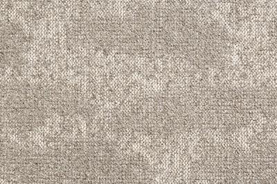 Graphic-Vapour 70