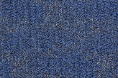 Graphic-Vapour 83