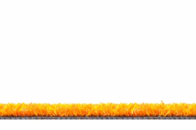 Wellnes 152 - Orange